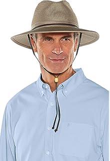 cfe7463a5b56 Ultrafino Authentic Aficionado Straw Panama Hat at Amazon Men's ...