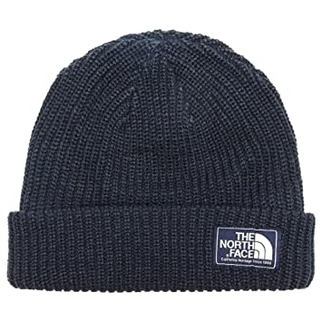 THE NORTH FACE Salty Dog Beanie  Amazon.co.uk  Sports   Outdoors cf4b9a3e1