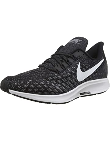 save off 3e9de 61052 Nike Air Zoom Pegasus 35, Sneakers Basses Homme