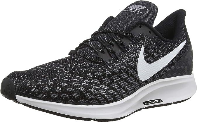 Nike Air Zoom Pegasus 35 Running Shoes review