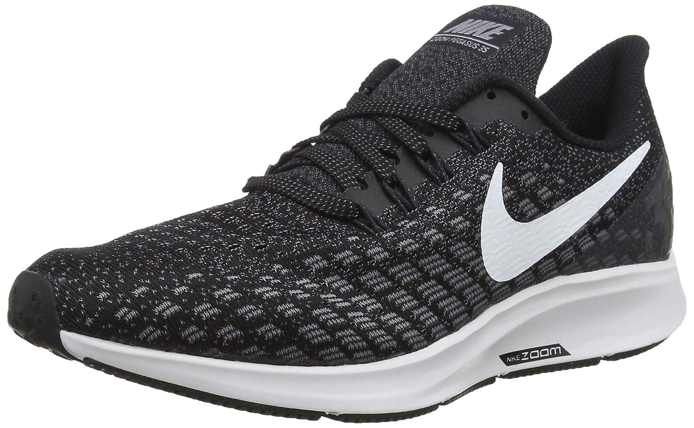 TALLA 43 EU. Nike Laufschuh Air Zoom Pegasus 35, Zapatillas de Running para Hombre
