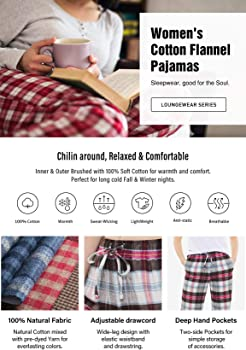 Soft Brushed 100/%Flannel Cotton 5 Designs 110 cm width