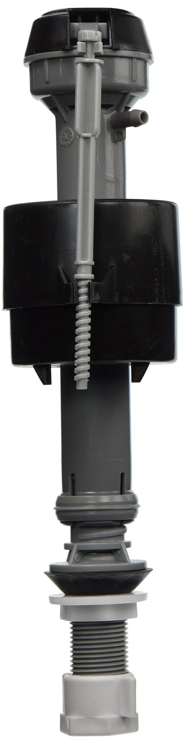 EZ-FLO 40202 Adjustable Anti-Siphon Fill Valve