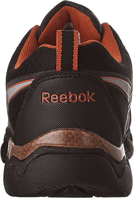 Reebok Work Mens Beamer IB1061