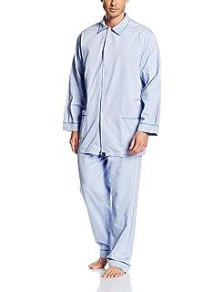 Arthur Pyjama Pilou, Ropa Interior de Deporte para Hombre