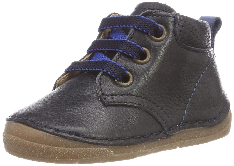 FRODDO Boys Shoes G2130145, Mocassins garçon