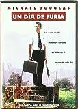 Un día de furia [DVD]