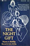 The Night Gift