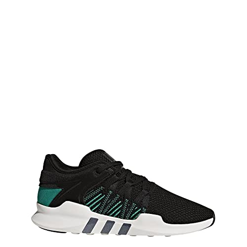 meet 93794 fa1b4 adidas Originals Womens EQT Racing Adv W, Cblack, Subgrn Sneakers-6  UKIndia (39.33 EU) (CQ2158) Buy Online at Low Prices in India - Amazon.in