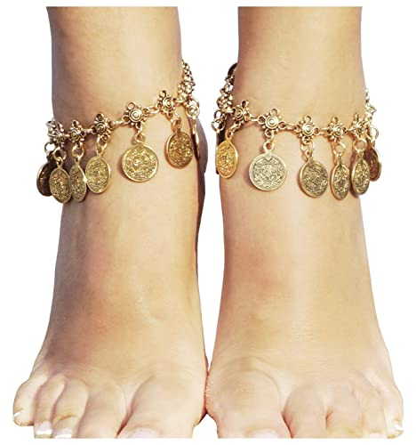 dp chain barefoot unique feet zealmer silver com vintage jewelry design bracelets ankle bracelet flower statement amazon anklet boho