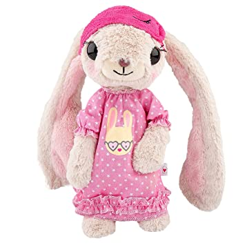 House of Mouse 8851 – Bunny Abuela Peluche, ...