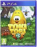Toki Tori 2 Plus - PlayStation 4