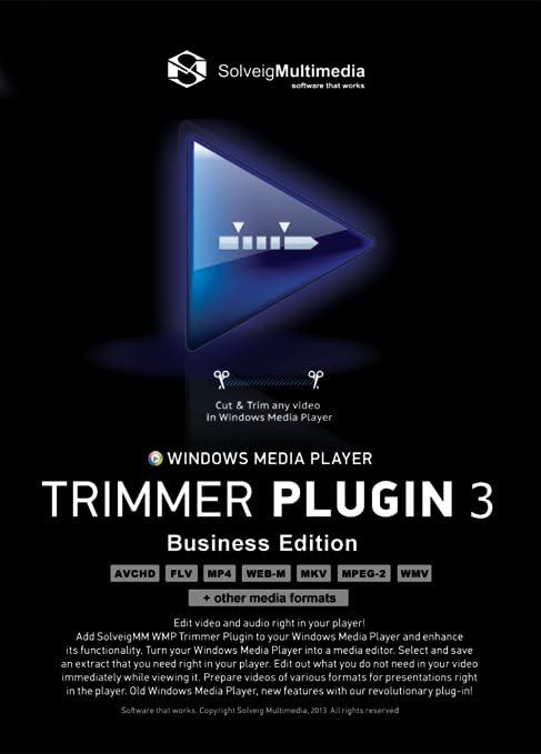 Mpeg 2 plugin for windows media player