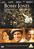 Bobby Jones: Stroke of Genius [Reino Unido] [DVD]