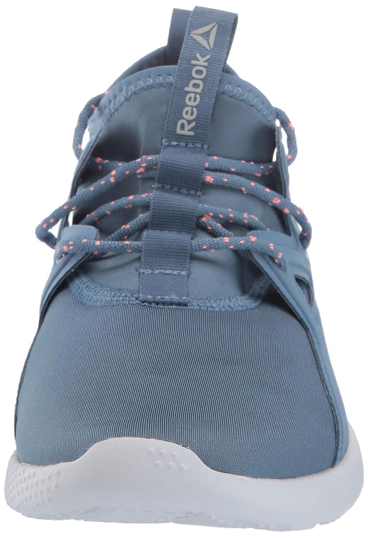 Reebok Women s Women s Cardio Motion Studio Shoes Shoe  Amazon.ca  Shoes    Handbags 07f7d9244