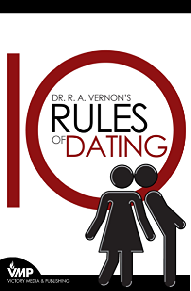 Rules of dating best teen dating websites