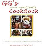 GG's Home for the Holidays Cookbook