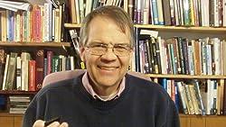 Jon Swanson