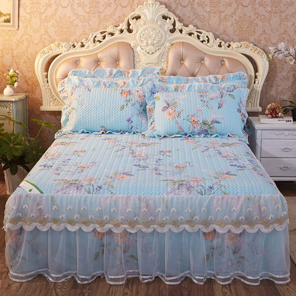 Queen MicroCotton blanket chevron weave CAMEL Wamsutta Dream Zone Full