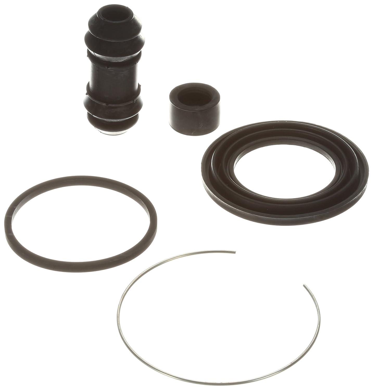 ABS 53780 Kit di riparazione pinza freno