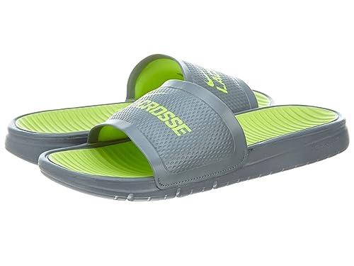Nike Jr Legend 7 Academy IC, Zapatillas de fútbol Sala Unisex para Niños: Amazon.es: Zapatos y complementos