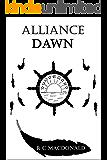 Alliance: Dawn