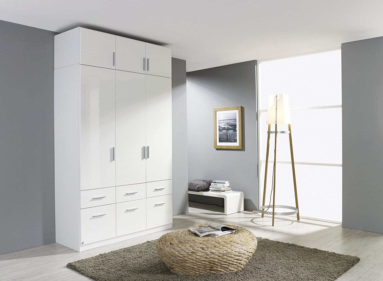 mit aufsatz wei full size of mit aufsatz weiss ikea hemnes afdeckercom gebraucht in wuppertal. Black Bedroom Furniture Sets. Home Design Ideas