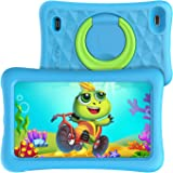 VANKYO MatrixPad Z1 Kids Tablet 7 inch, 32GB ROM, Kidoz Pre Installed, IPS HD Display, WiFi Android Tablet, Kid-Proof…