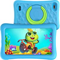 VANKYO MatrixPad Z1 Kids Tablet 7 inch, 32GB ROM, Kidoz Pre Installed, IPS HD Display, WiFi…