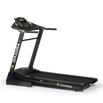 Diadora Speed 5000 Tapis Roulant  Amazon.it  Sport e tempo libero 885b13487de