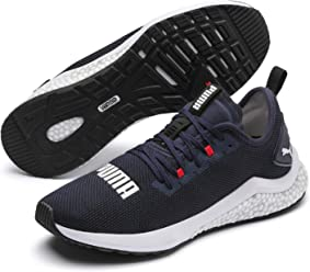 : PUMA Schuhe, Kleidung & Accessoires: Running Herren
