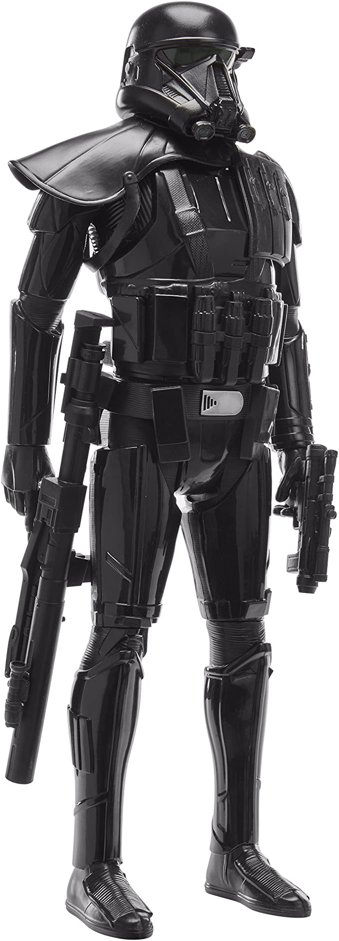 DEATH TROOPER Rogue One Actionfigur Jakks Pacific 01767 Disney Star Wars