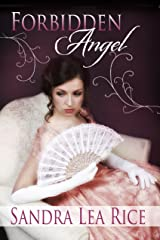 Forbidden Angel Kindle Edition