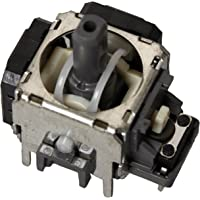eJiasu Piezas de reemplazo del Sensor 3D Palanca