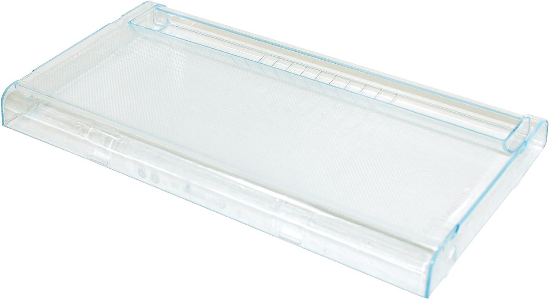 Bosch congelador superior/inferior cajón frontal. Genuine número ...