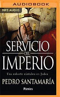 Godos Narración En Castellano : El Principio del Fin del ...