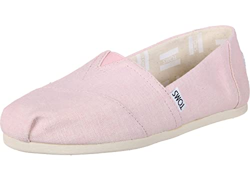 Toms Zapatillas de Lona, Deporte Unisex niños: Amazon.es: Zapatos y complementos