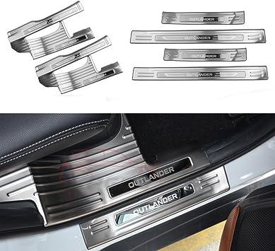 "Qty.25 Datsun Nylon Push Retainer Clips Fits 1//4/"" Hole #071 13//16/"" Long"