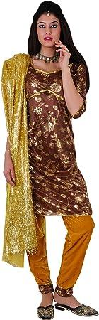 Stamco Disfraz Mujer Princesa Hindú: Amazon.es: Juguetes y juegos