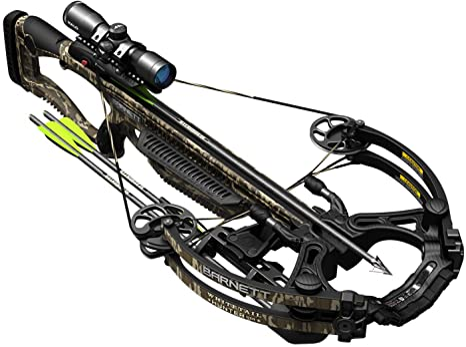 Barnett Predator TCR Crossbow Bow String /& Cable Set par Proline neuves
