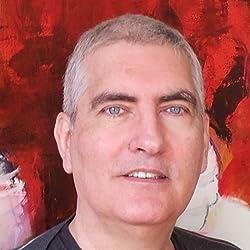 Raymond Le Blanc