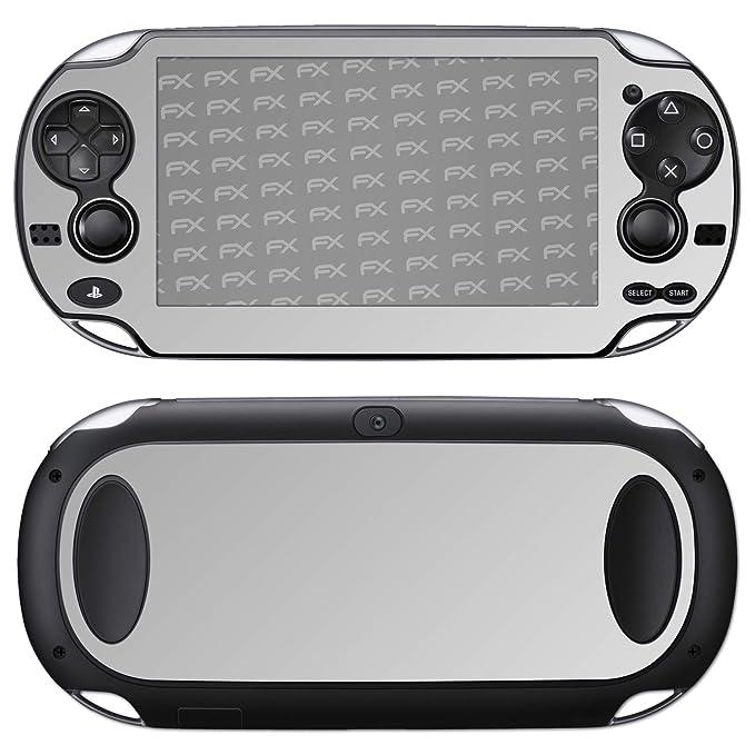atFoliX Sony PlayStation Vita Skin