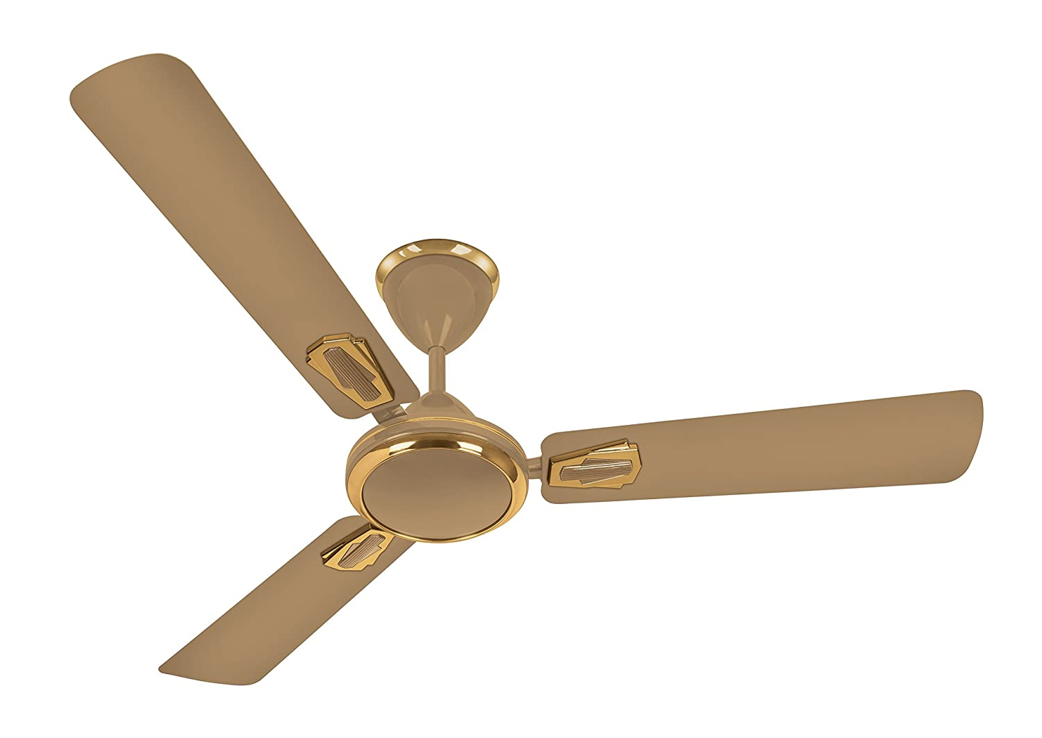monte carlo home garden overstock fan ceiling maverick free max black today shipping product inch