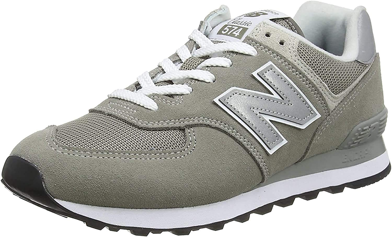 chaussure new balance hommes 574