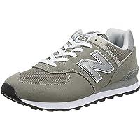 New Balance 574v2 Core, Zapatillas Hombre