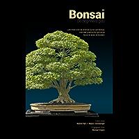 Bonsai: De beginners gids