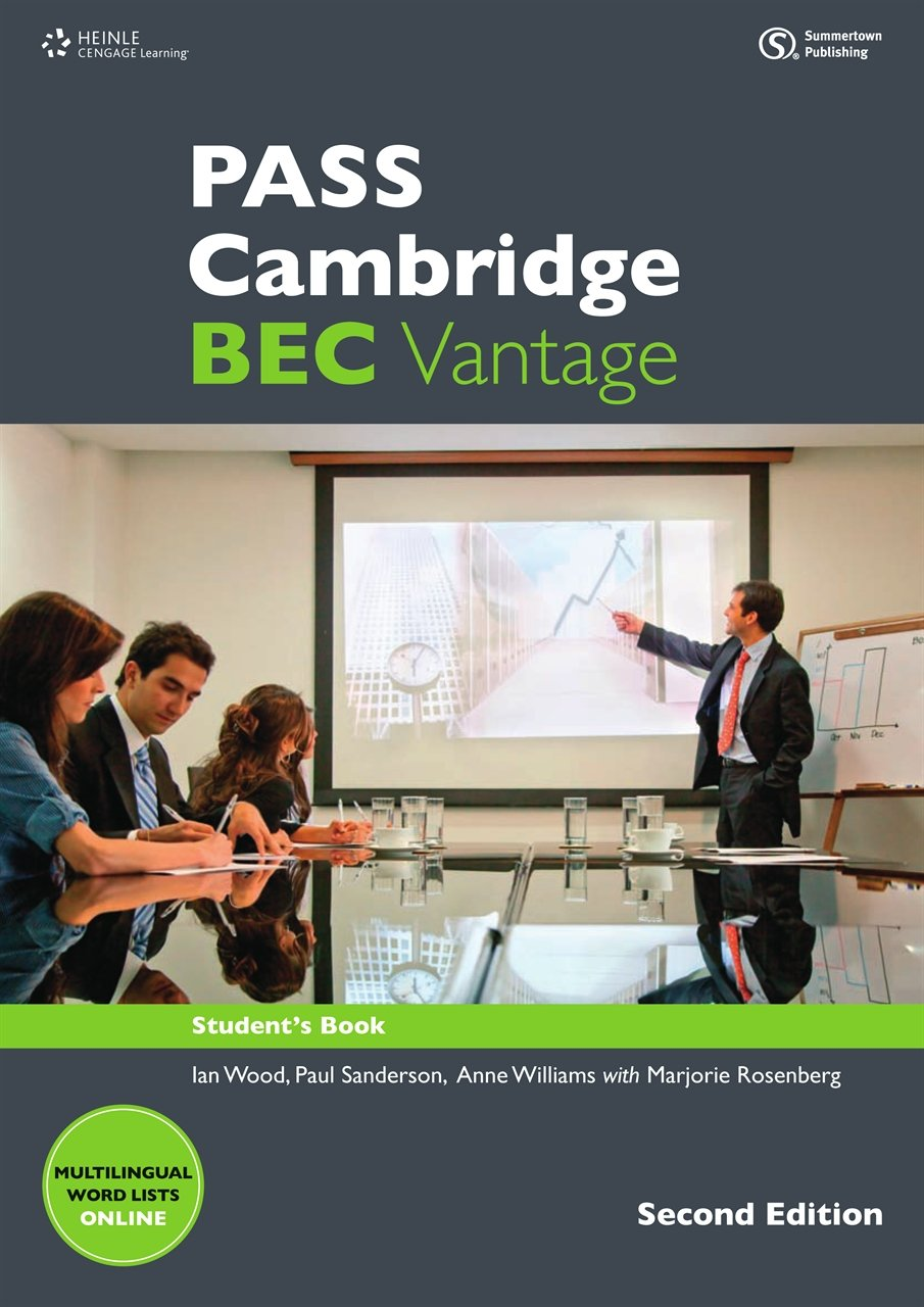 pass-cambridge-bec-vantage-student-s-book-mit-class-audio-cds-new-edition-pass-cambridge-bec-series-new-edition