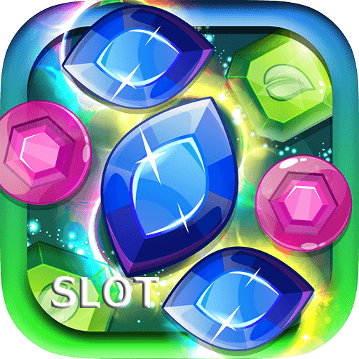 Super Blast Candy Factory Slot  - Slot Machines Pokies With Daily Big Win Bonus Spins