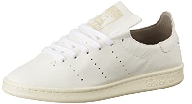 adidas stans smith lea sock