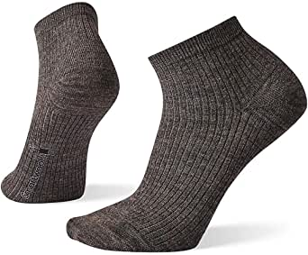 Smartwool Women's Texture Mini Boot Sock
